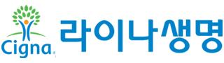 메리츠화재 전문대리점 보험몰닷컴(주)보험닷컴